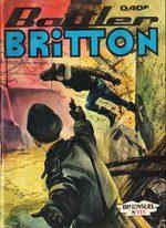 Battler Britton 111
