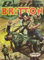 Battler Britton 118