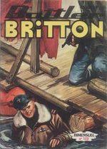 Battler Britton 123