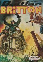 Battler Britton 125
