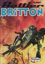 Battler Britton 130