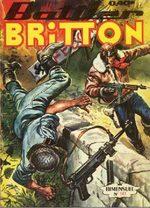 Battler Britton 141