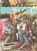 Battler Britton 145