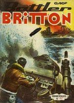 Battler Britton 152