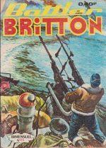 Battler Britton 155