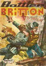 Battler Britton 170
