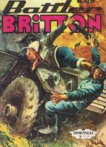 Battler Britton 174