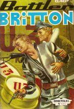 Battler Britton 175