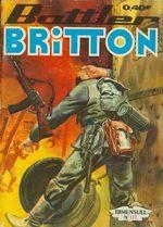 Battler Britton 177