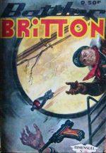Battler Britton 180