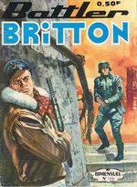 Battler Britton 190