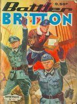 Battler Britton 193