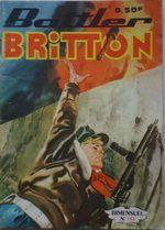 Battler Britton 196