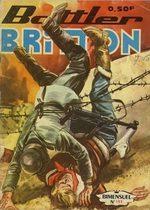Battler Britton 199