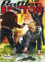 Battler Britton 210