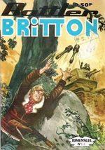 Battler Britton 214