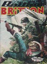 Battler Britton 215