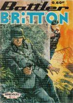 Battler Britton 218