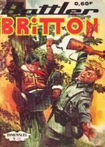 Battler Britton 220