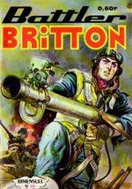 Battler Britton 225