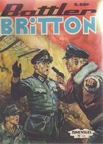 Battler Britton 226