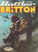 Battler Britton 227