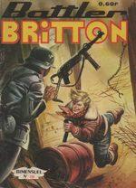 Battler Britton 228