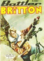 Battler Britton 229