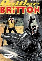 Battler Britton 233