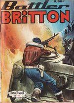 Battler Britton 234