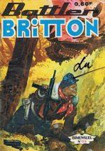 Battler Britton 240