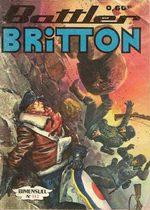 Battler Britton 242