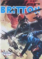 Battler Britton 246