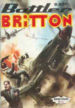 Battler Britton 247