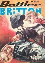 Battler Britton 250