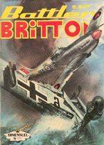 Battler Britton 251