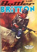 Battler Britton 252