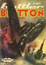 Battler Britton 255
