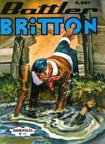 Battler Britton 256