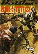 Battler Britton 262