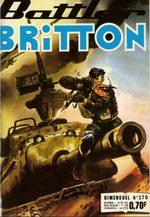 Battler Britton 270