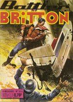 Battler Britton 271
