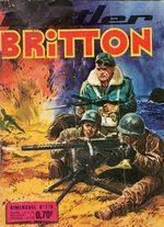Battler Britton 276