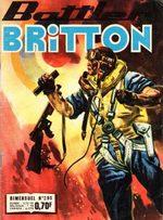 Battler Britton 280