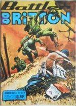 Battler Britton 286