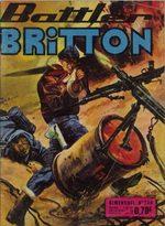 Battler Britton 288