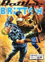 Battler Britton 290