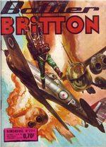 Battler Britton 294