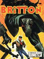 Battler Britton 295