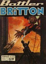 Battler Britton 298